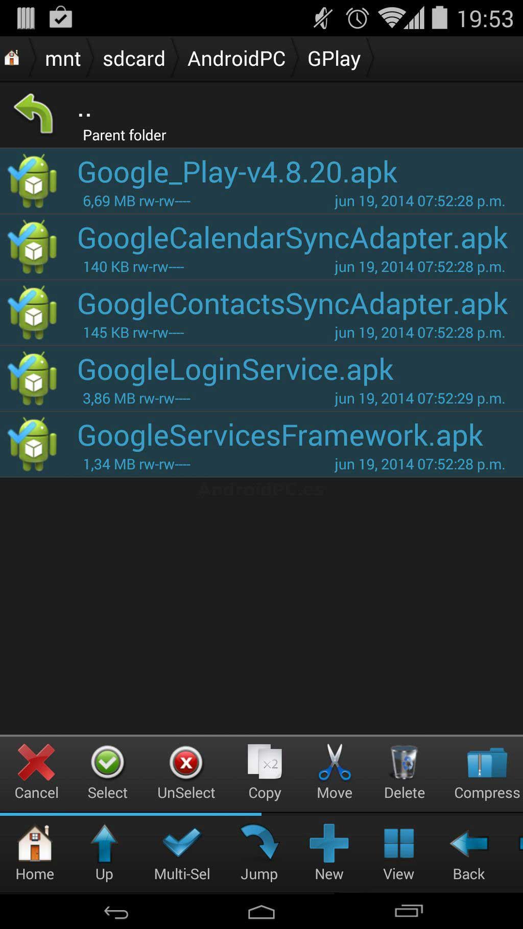 2_Google-Play