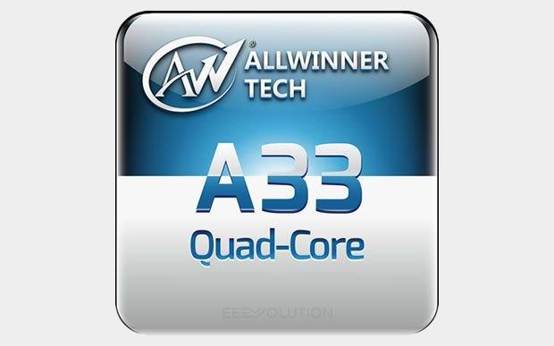 620_A33-allwinner
